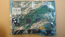 Kenwood TS-480SAT Radio X57-8590-12 DSP PC