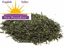 Sencha Japan Style Premium Green Loose Leaf China Tea SUPERB 10g-500g 200g Vacuum Pouch