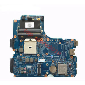 For HP 4445S 4545S AMD motherboard 683600-001 683600-501 48.4SM01.011 Test Good