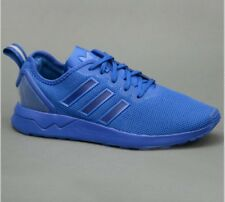 first rate 6cdd3 e8878 ADIDAS ZX Flux ADV advantage S79012 mens trainers , blue