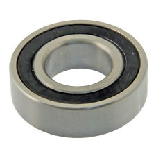 Drive Shaft Center Support Bearing Precision Automotive 206F