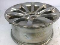 14 15 16 Cadillac CTS SRX Wheel RIM 18x8  V