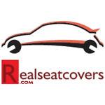 RealSeatCovers