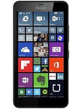 Microsoft Handys ohne Vertrag mit 8GB Speicherkapazität