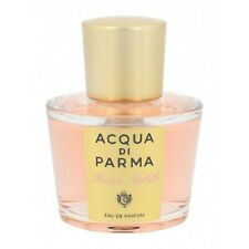 ACQUA DI PARMA ROSA NOBILE 100 ML EDP FLAKON