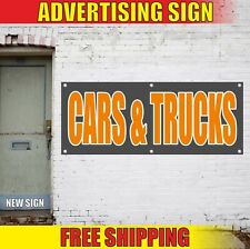 Decal Sticker Multiple Sizes Complete Auto Repair Foreign /& Domestic #1 Style A Automotive Complete Foreign Repair Outdoor Store Sign Red Set of 2