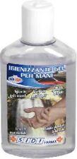 Ototop igienizzante gel x mani senza acqua elimina odori igenizza art 42711 80ml