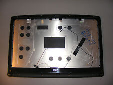 Plasturgie complète d'écran pour ACER Aspire 8930G