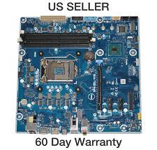 Dell XPS 8920 Intel Desktop Motherboard s1151 VHXCD