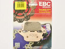 EBC HH Rear Brake Pads Honda 929 954 CBR 900RR 929RR 954RR FA174HH