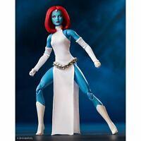 Marvel Mystique Barbie Doll * X-Men 2019 Barbie figure * Ready to ship