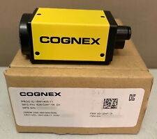 Cognex ISM1403-11 In-Sight Micro Area Scan Camera with Patmax