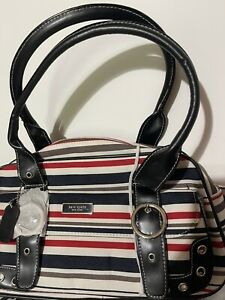 kate spade handbags new with tags