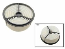 Air Filter For 1998-2001 Chevy Metro 1.3L 4 Cyl 2000 1999 Q847HR