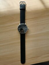 Withings scanwatch 38mm black
