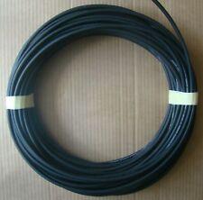 100m Solarkabel / Prysmian Tecsun / Photovoltaik Leitung / 4 mm² / ++NEU++.