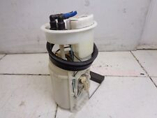 2005-2009 VW POLO MK6 9N3 1.2 BMD PETROL FUEL PUMP + SENDER UNIT 6Q0919051F