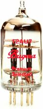 12AU7A / 12AU7~BUGERA~NEW~TUBE~GUITAR~RADIO~AMPLIFIER~VACUUM~VALVE~AMP~HAM~SHORT