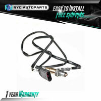 Downstream Oxygen O2 Sensor for Audi A6 A8 Allroad Quattro S4 VW Golf Touareg