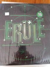 "ERULE ""THE REAL ME"" FLT518-1 EXCLLENT OPEN SHRINK"