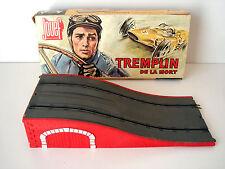 JOUEF TREMPLIN DE LA MORT POUR CIRCUIT ROUTIER REF. 314  #2