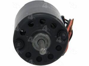 Blower Motor For 1994-1995, 1997 Peterbilt 372 G766JT