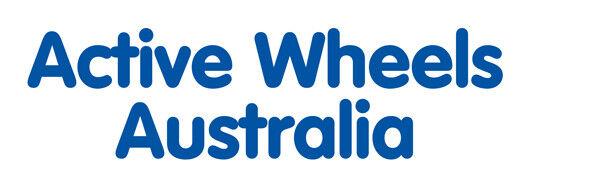 activewheelsaustralia