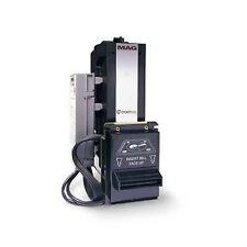 Refurbished Coinco Vending Machine Validator Dollar Bill Acceptor MAG50BAB $1