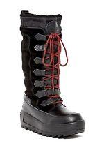NIB Pajar Paige Faux Fur Waterproof Boot 39 $220