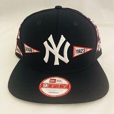 31f26aeaa New Era Men's Spike Hats for sale | eBay