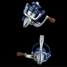 New Daiwa Revros Spinning Fishing Reel Air Rotor Freshwater Right Left-Handed