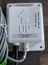 Balboa wifi module 50619