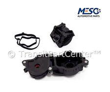 O.E qualité Diesel Reniflard SOUPAPE Vortex BMW Série 7 E65 E66 730D LD