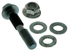 Alignment Camber Kit Front,Rear ACDelco Pro 45K18048