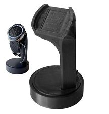 2nd Gen. TAG Heuer Connected Modular 45 (45mm) Smart Watch Stand for OEM Charger