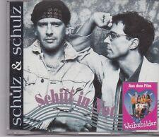 Schulz&Schulz-Schiff In Not cd maxi single