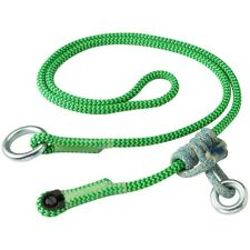 "Rope Logic'S Poison Hivy Friction Saver 7/16"" X 7Ft Arborist Rigging"