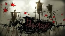 Pathologic Classic HD - STEAM KEY - Code - Download - Digital - PC