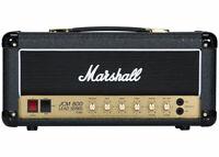 Marshall Studio Classic SC20H 20W Valve Amp Head