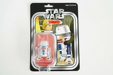 MEDICOM TOY 2013 KUBRICK 100% STAR WARS - R5-D4