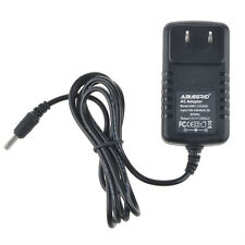 Generic AC Adapter For Pandigital Novel PRD07T20WBL7 eReader Media Tablet Supply