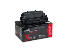 XEROX DOCUPRINT P 1210 106R00442 TONER NERO ORIGINALE