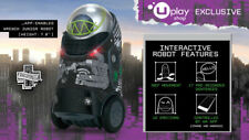 Watch Dogs Watch_Dogs 2 Wrench Jr Interactive Robot