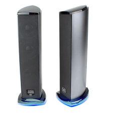 Bose Laptop and Desktop Speakers