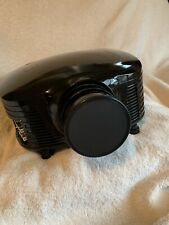 Led Axion a650 Projector