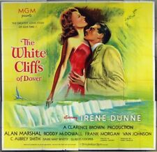 WHITE CLIFFS OF DOVER (1944) 1772