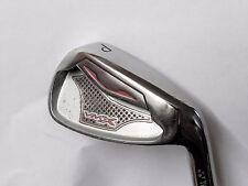 Yonex VMX Pitching Wedge Uniflex Steel Shaft Golf Pride Grip
