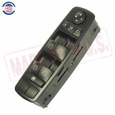 For Mercedes-Benz ML500 Master Power Window Switch 2006-2007 (check fit options)