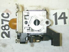 Echo Hc-155 Hedge Trimmer Oem - Carburetor