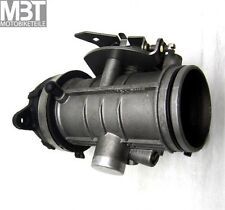 Bmw R 1100 Rt ABS T259 Injection Right Injection Fuel Injector Bj.96-01
